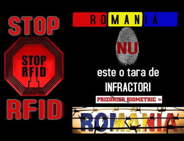 romania-nu-este21